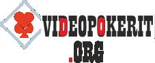 videopokerit logo