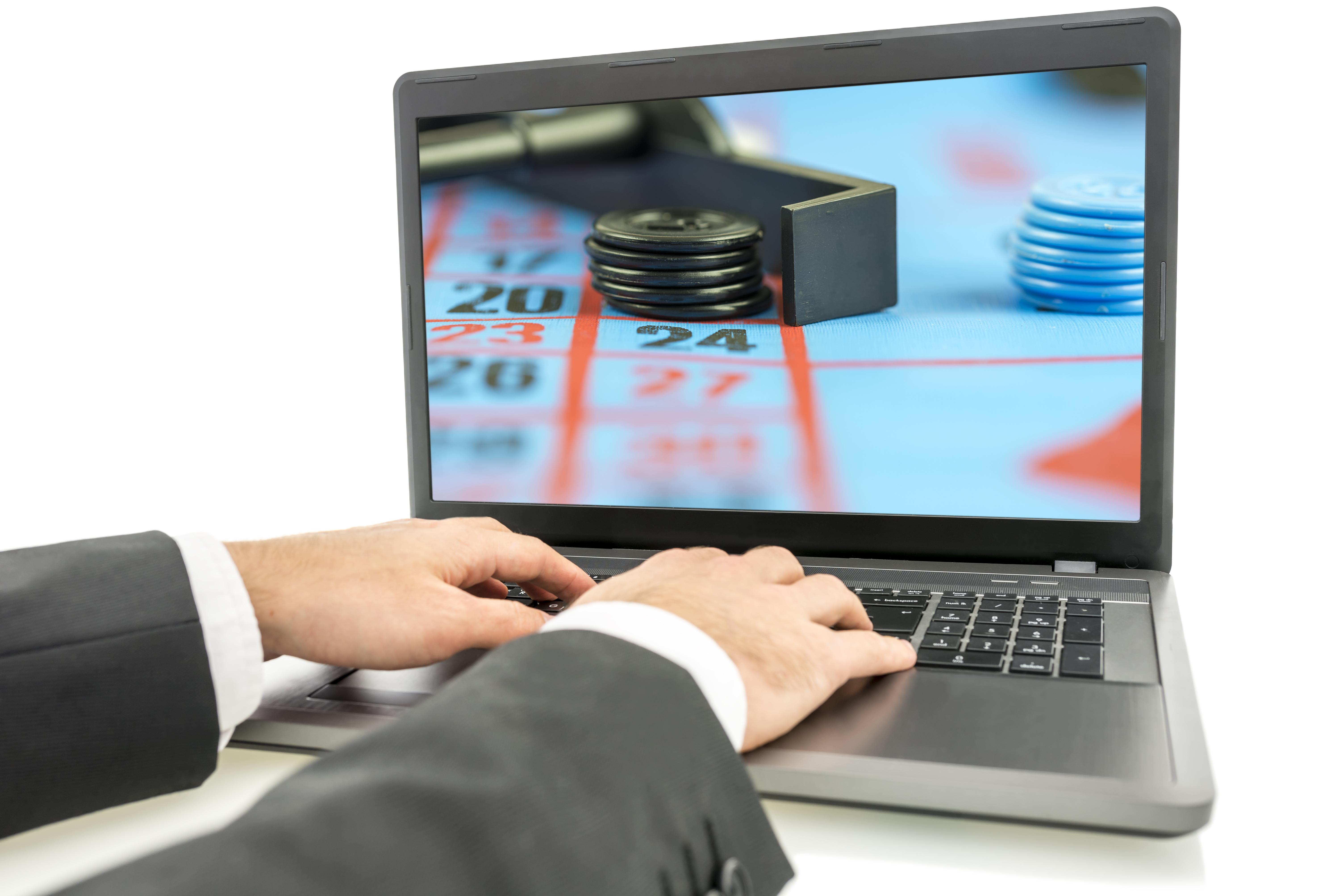 Nettipelaamisen edut