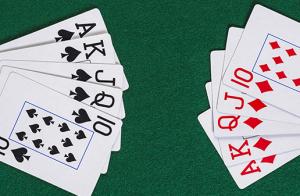 Pokeri 2