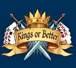 Kuninkaat tai paremmat