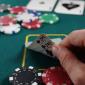 Tie pokerin ammattilaiseksi – pelaa itsesi alan huipulle